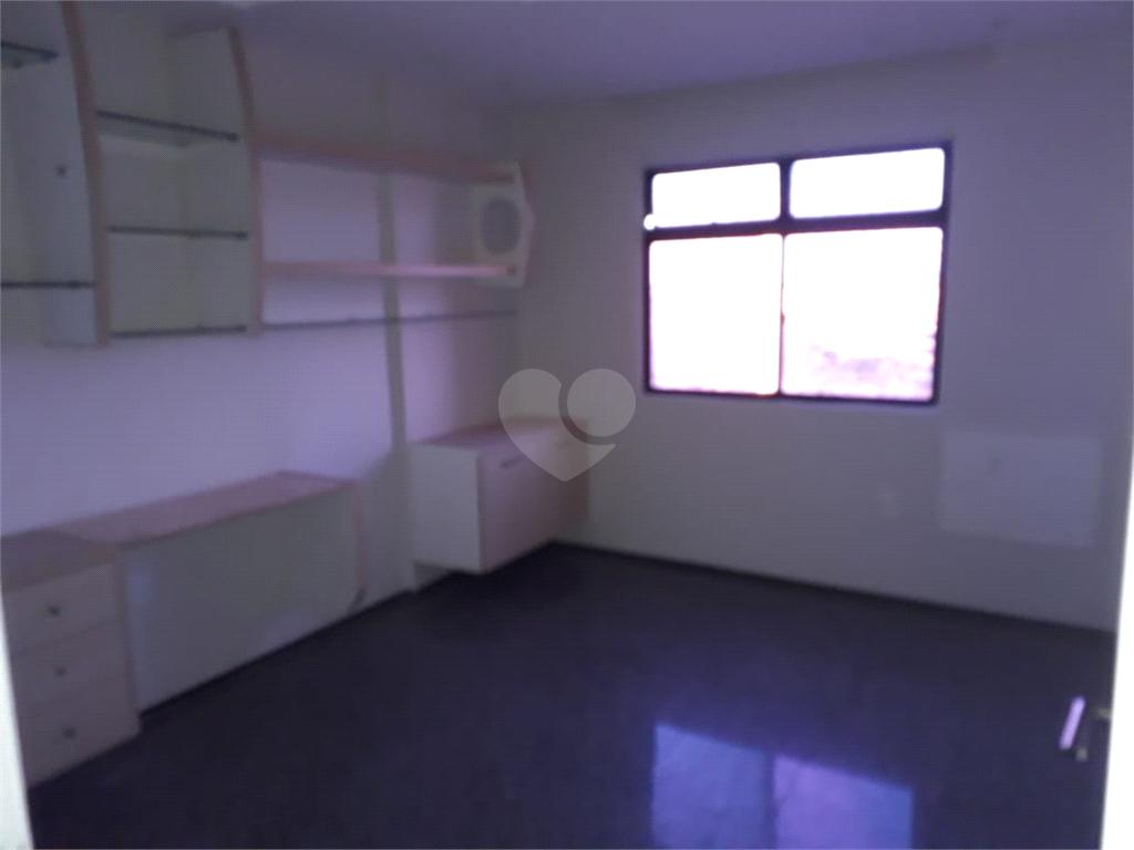 Venda Apartamento Fortaleza Dionisio Torres REO589766 29