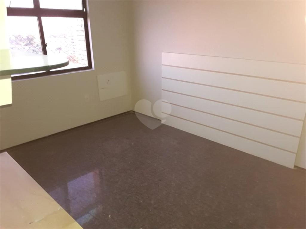 Venda Apartamento Fortaleza Dionisio Torres REO589766 34