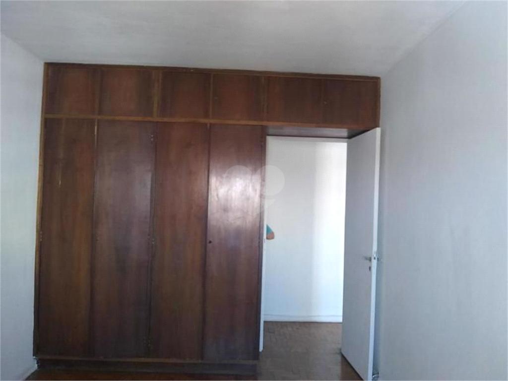 Aluguel Apartamento São Paulo Pinheiros REO589821 10