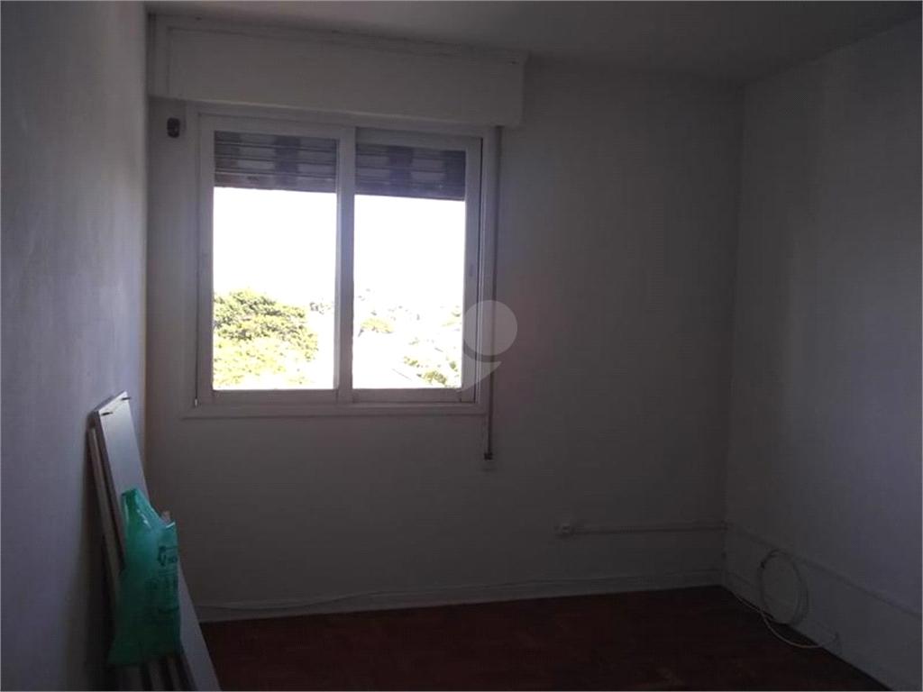 Aluguel Apartamento São Paulo Pinheiros REO589821 12