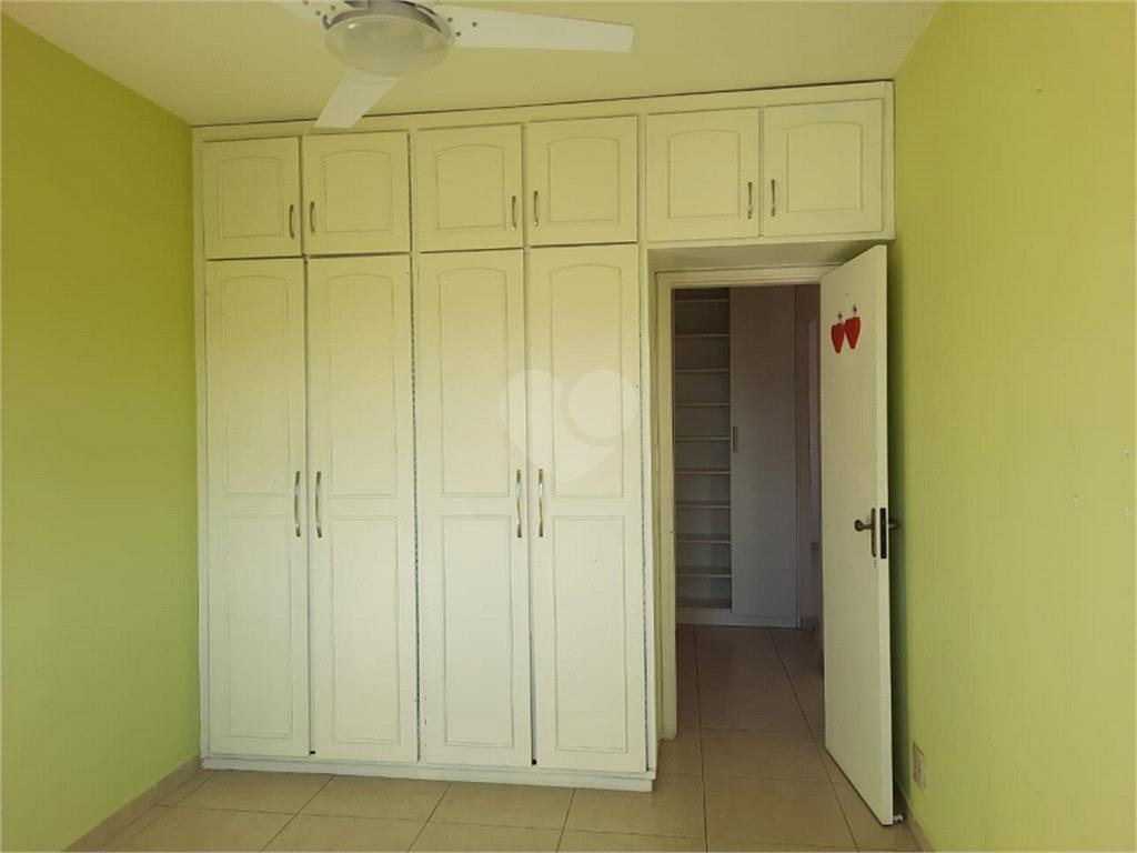Venda Apartamento Santos Boqueirão REO589894 40