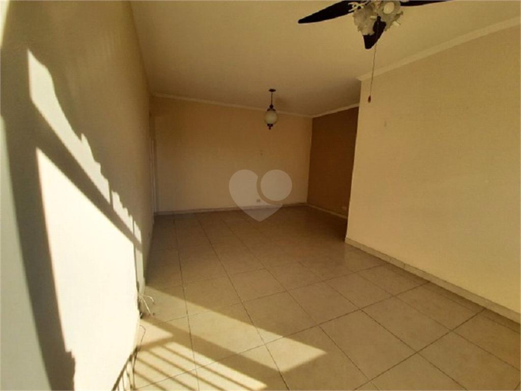 Venda Apartamento Santos Boqueirão REO589894 20