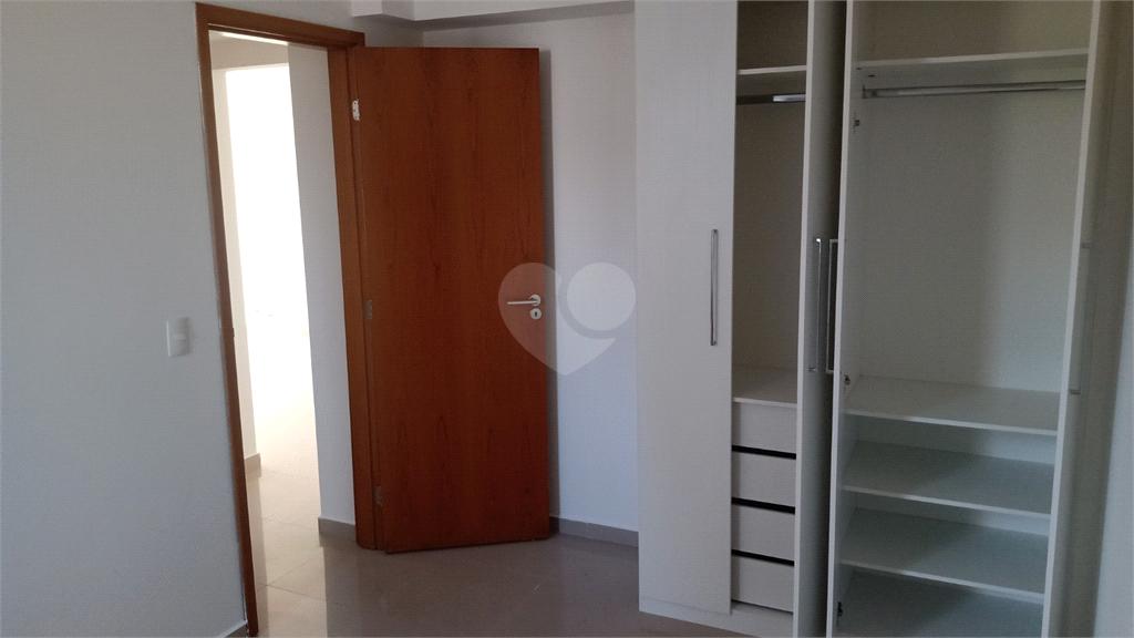 Aluguel Apartamento Santos José Menino REO590382 1