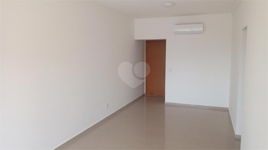 Aluguel Apartamento Santos José Menino REO590382 25