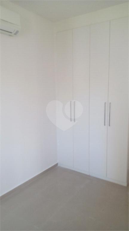 Aluguel Apartamento Santos José Menino REO590393 30