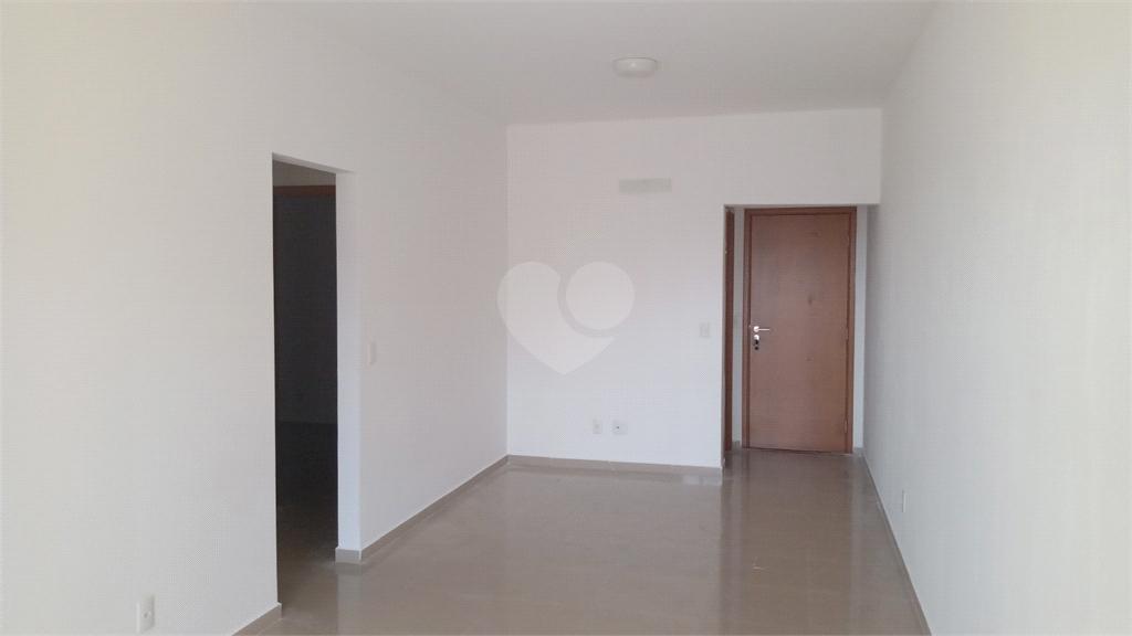 Aluguel Apartamento Santos José Menino REO590393 31