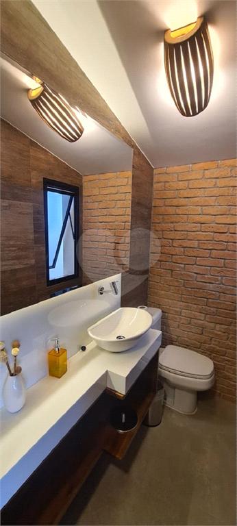 Venda Apartamento Vitória Barro Vermelho REO590407 5
