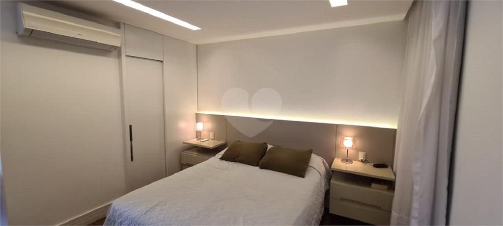 Venda Apartamento Vitória Barro Vermelho REO590407 30