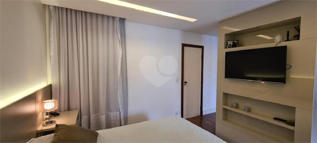 Venda Apartamento Vitória Barro Vermelho REO590407 29