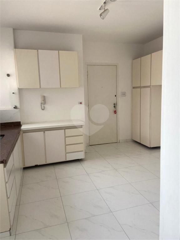 Venda Apartamento São Paulo Pinheiros REO590487 12