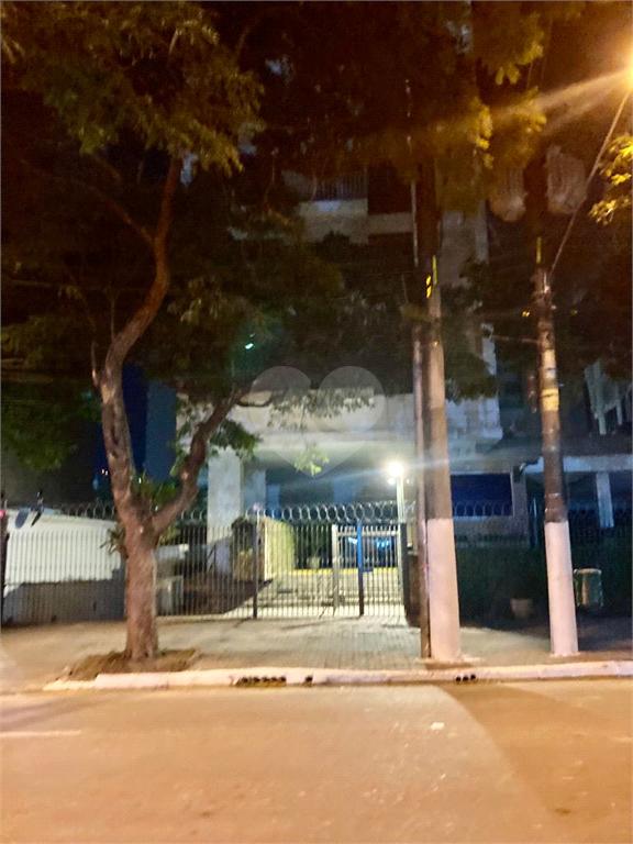 Venda Apartamento São Paulo Pinheiros REO590487 18
