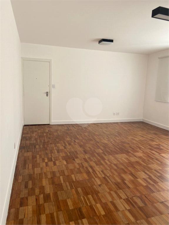 Venda Apartamento São Paulo Pinheiros REO590487 1