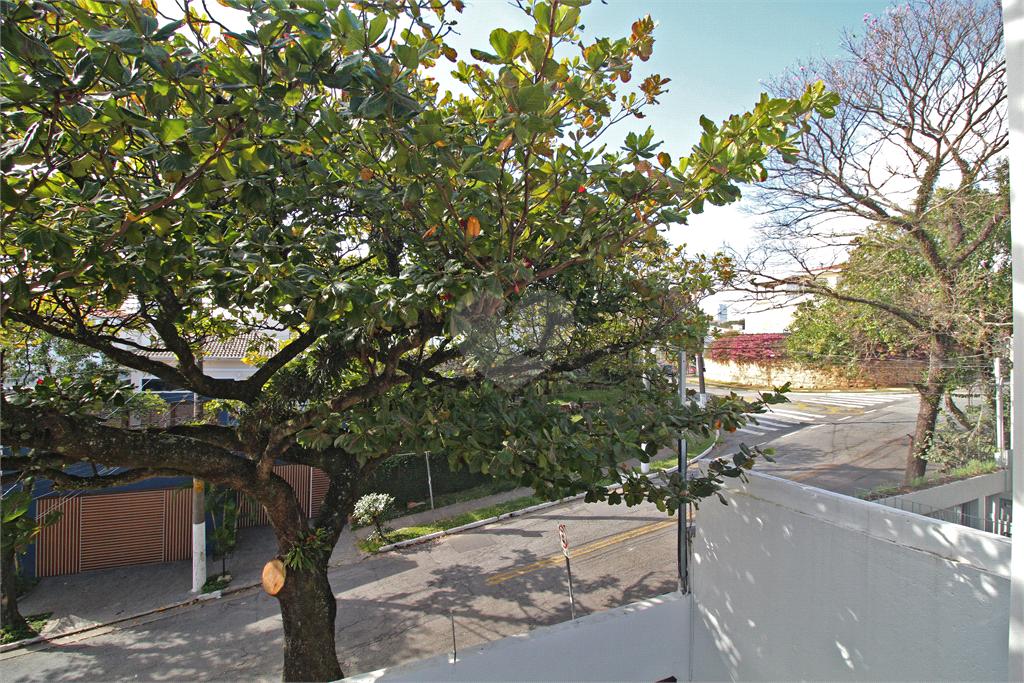 Venda Casa São Paulo Vila Ipojuca REO590654 44