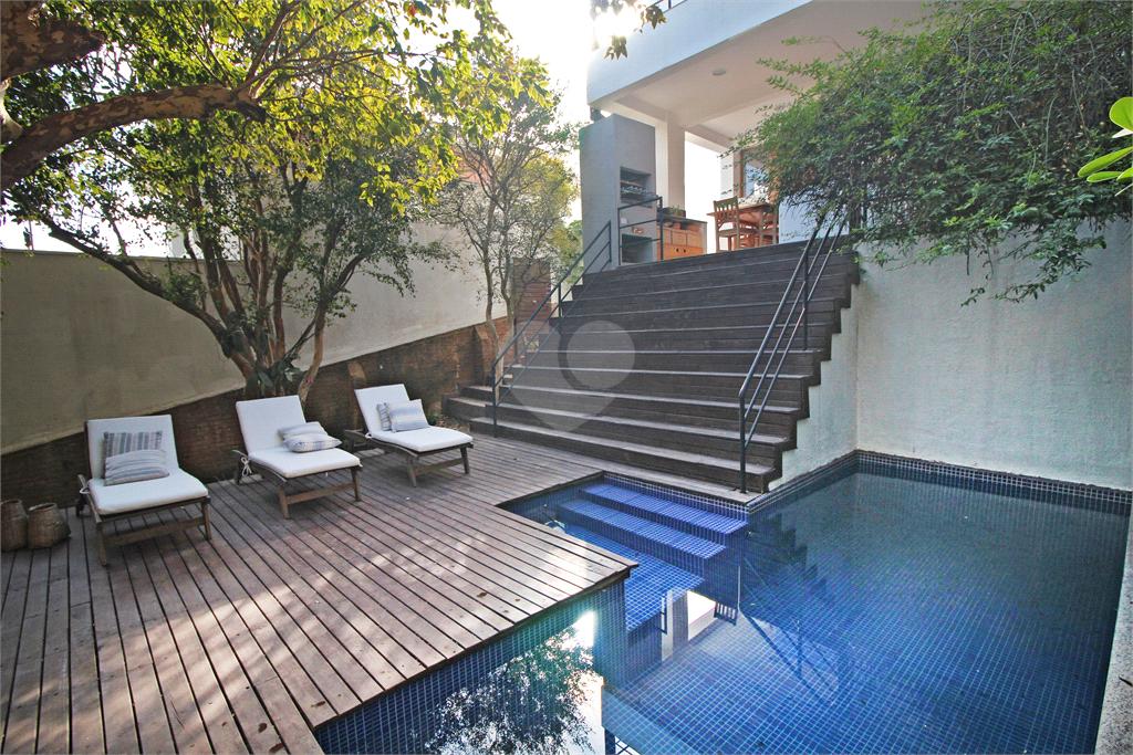 Venda Casa São Paulo Vila Ipojuca REO590654 1