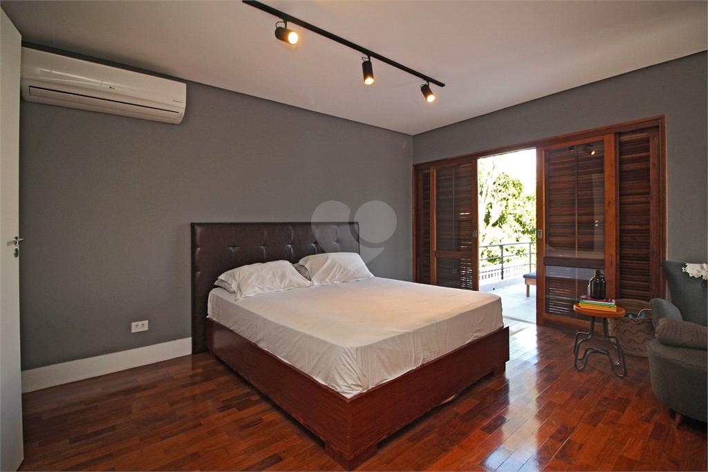 Venda Casa São Paulo Vila Ipojuca REO590654 32