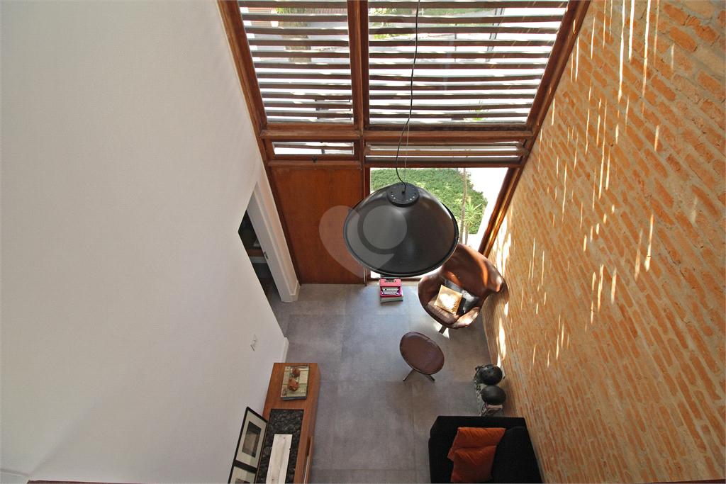 Venda Casa São Paulo Vila Ipojuca REO590654 40