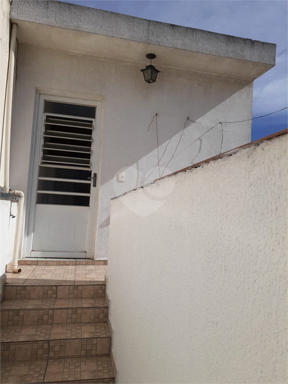 Venda Casa Osasco Centro REO590729 14