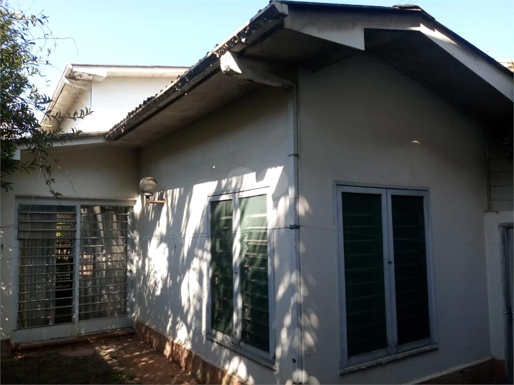 Venda Casa São Paulo Jardim Europa REO590805 10