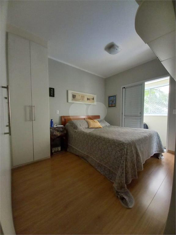Venda Apartamento São Paulo Pinheiros REO590866 5