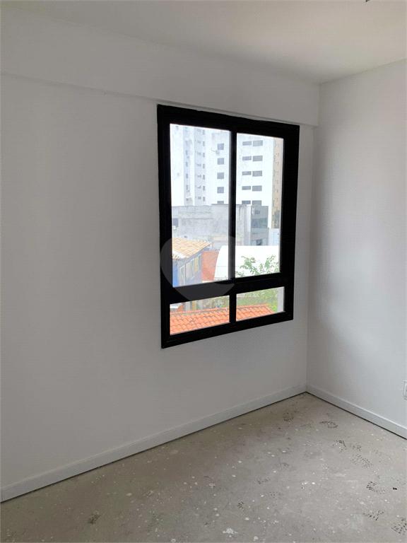 Venda Apartamento Salvador Pituba REO590946 21