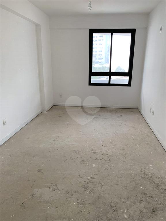 Venda Apartamento Salvador Pituba REO590946 15