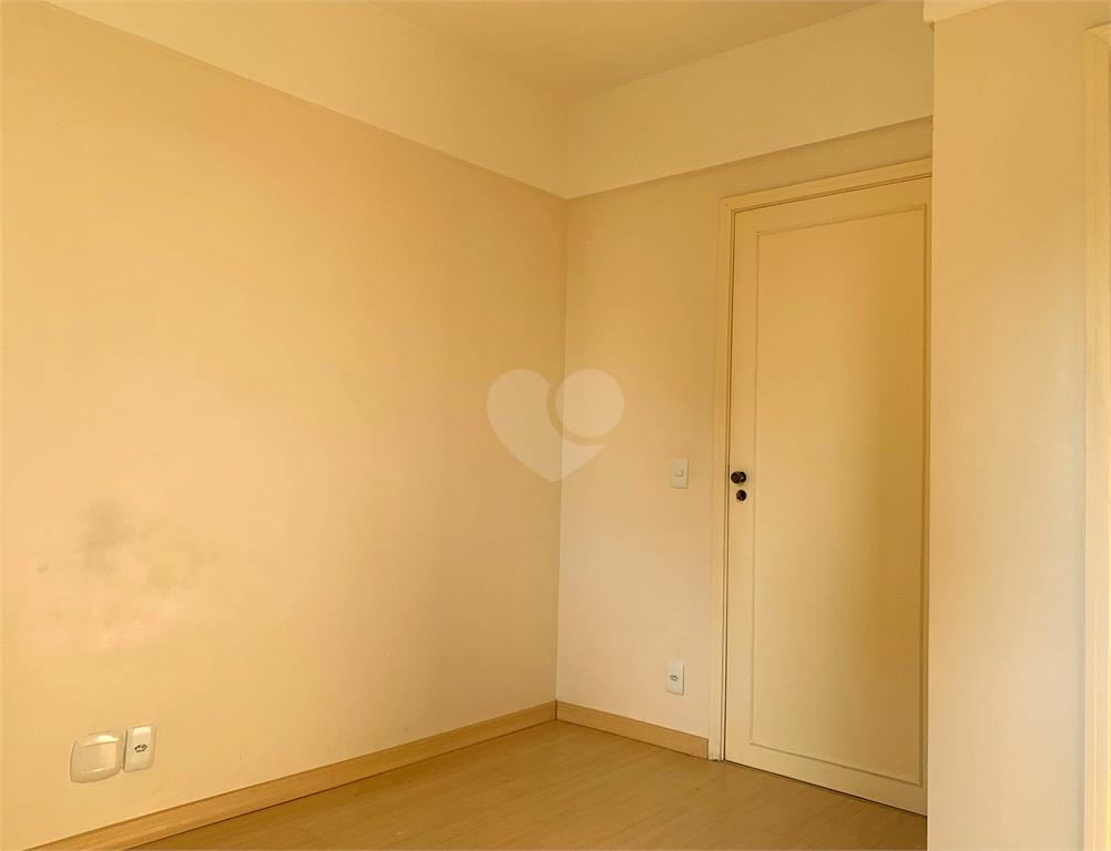 Aluguel Apartamento Campinas Chácara Primavera REO591012 16