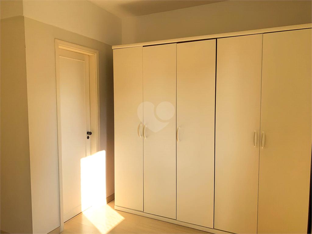Aluguel Apartamento Campinas Chácara Primavera REO591012 15