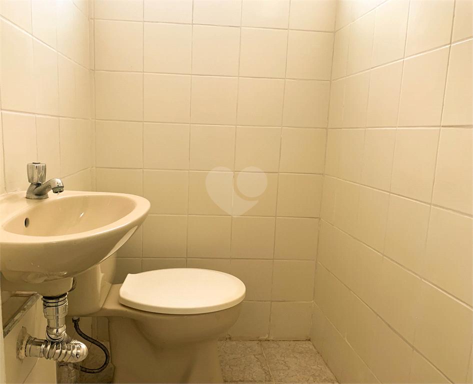 Aluguel Apartamento Campinas Chácara Primavera REO591012 8
