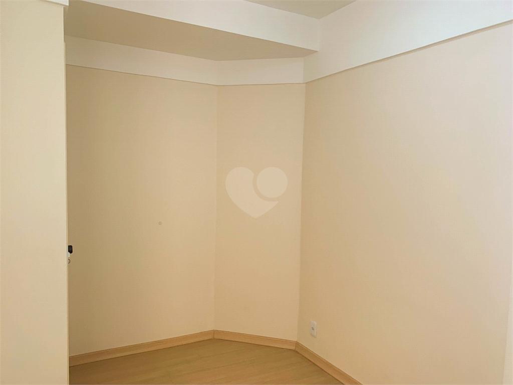 Aluguel Apartamento Campinas Chácara Primavera REO591012 21