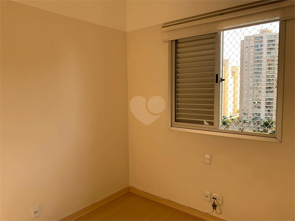 Aluguel Apartamento Campinas Chácara Primavera REO591012 11
