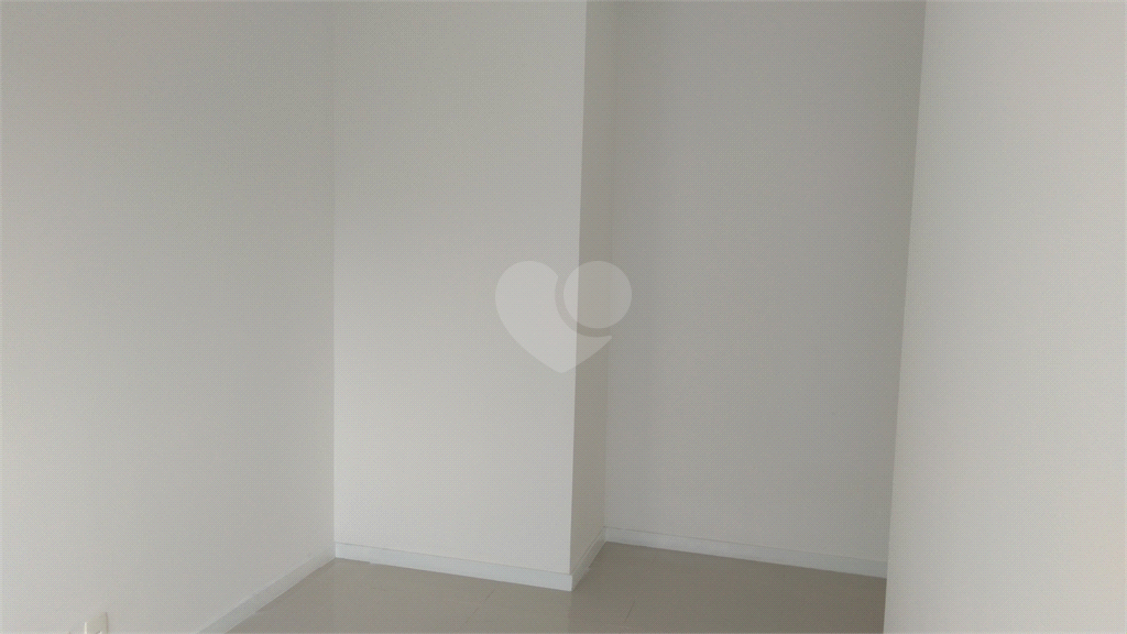 Venda Apartamento Rio De Janeiro Vila Isabel REO591889 50