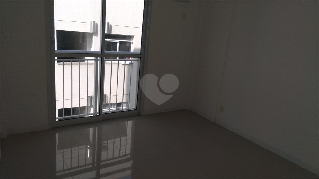 Venda Apartamento Rio De Janeiro Vila Isabel REO591889 3