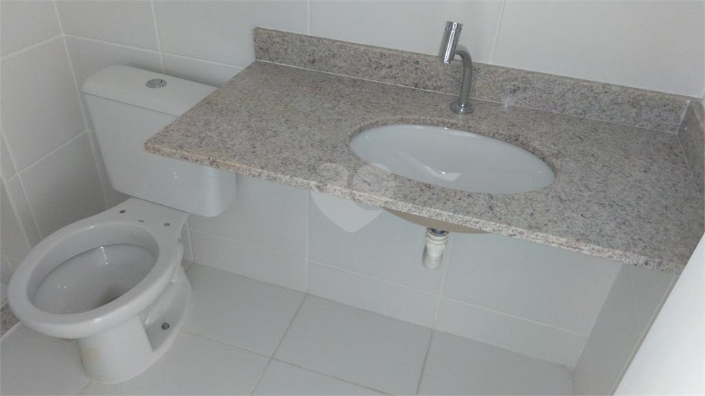 Venda Apartamento Rio De Janeiro Vila Isabel REO591889 52