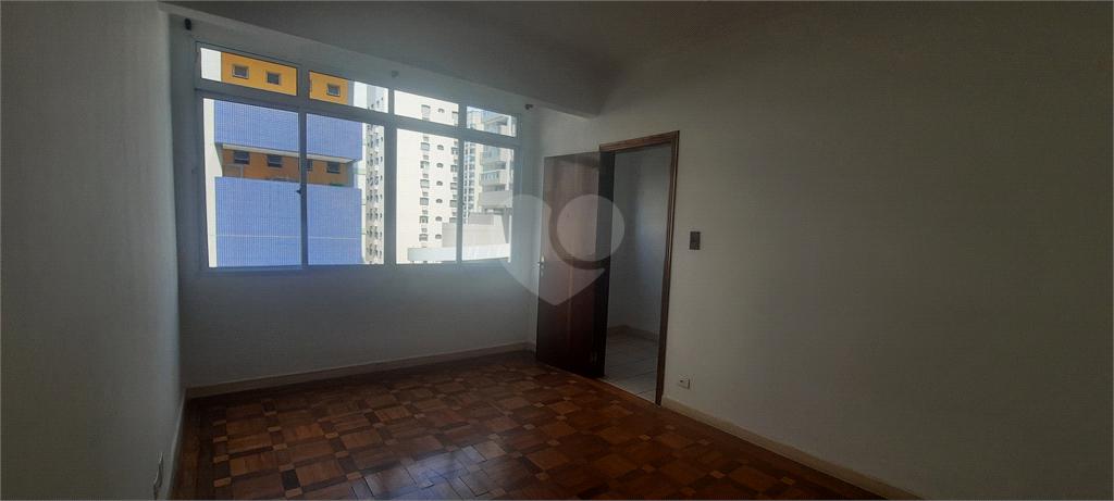 Venda Apartamento Santos Gonzaga REO591925 7