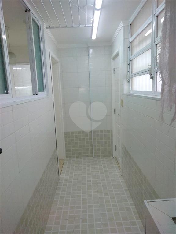 Venda Apartamento Santos Gonzaga REO591988 7