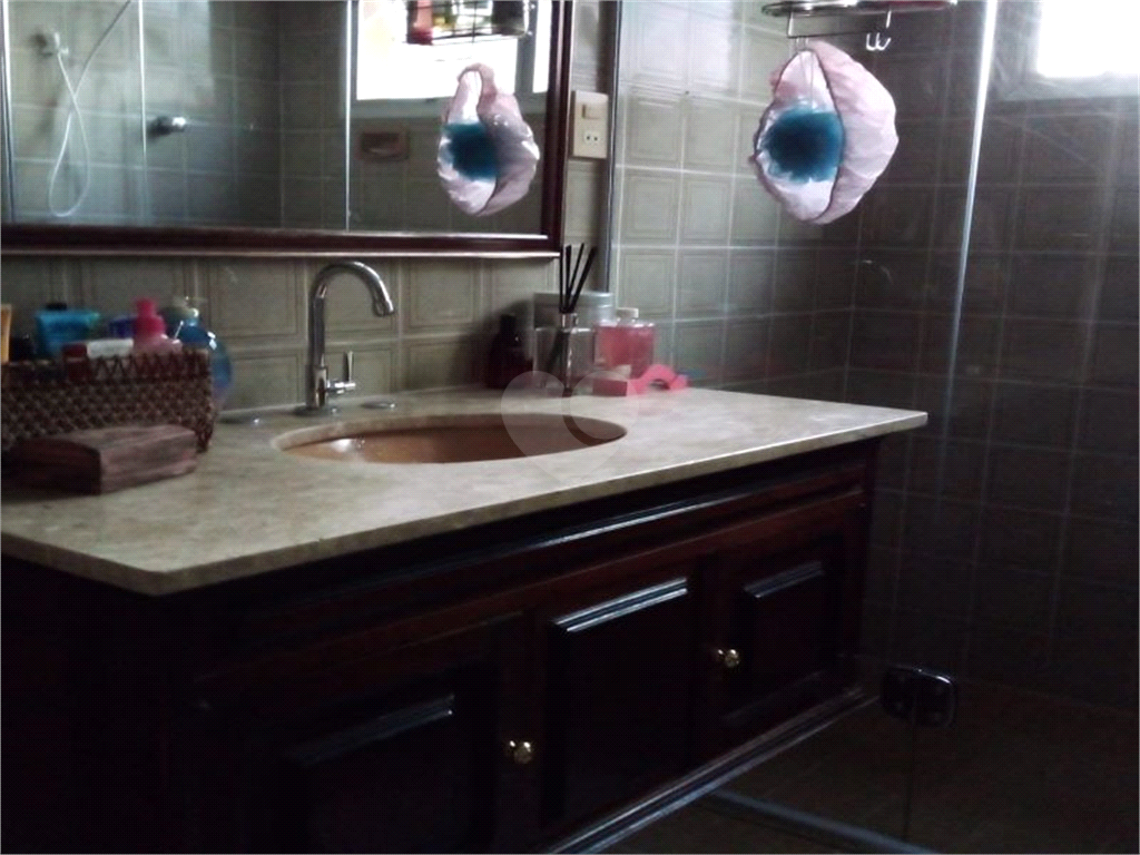 Venda Apartamento Santos Gonzaga REO592115 25