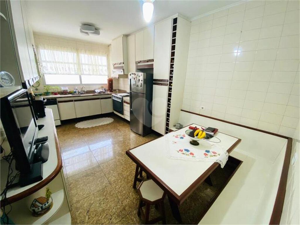 Venda Apartamento Santos Gonzaga REO592140 5