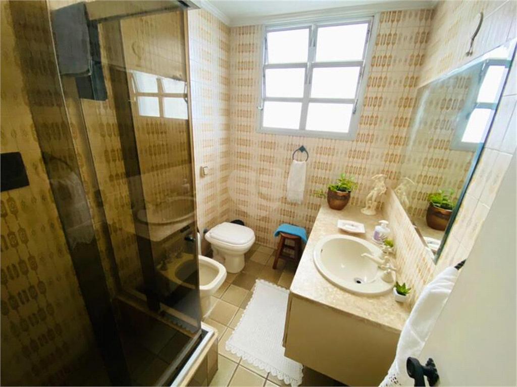 Venda Apartamento Santos Gonzaga REO592140 8