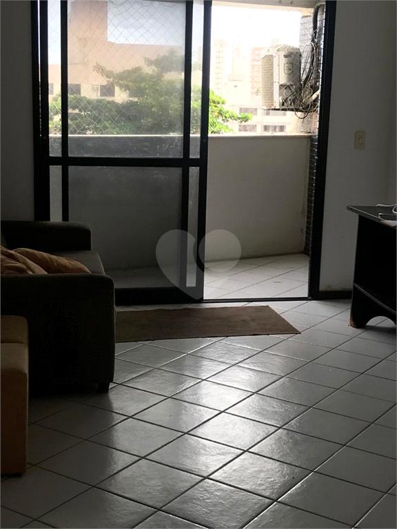 Venda Apartamento Salvador Pituba REO592287 3