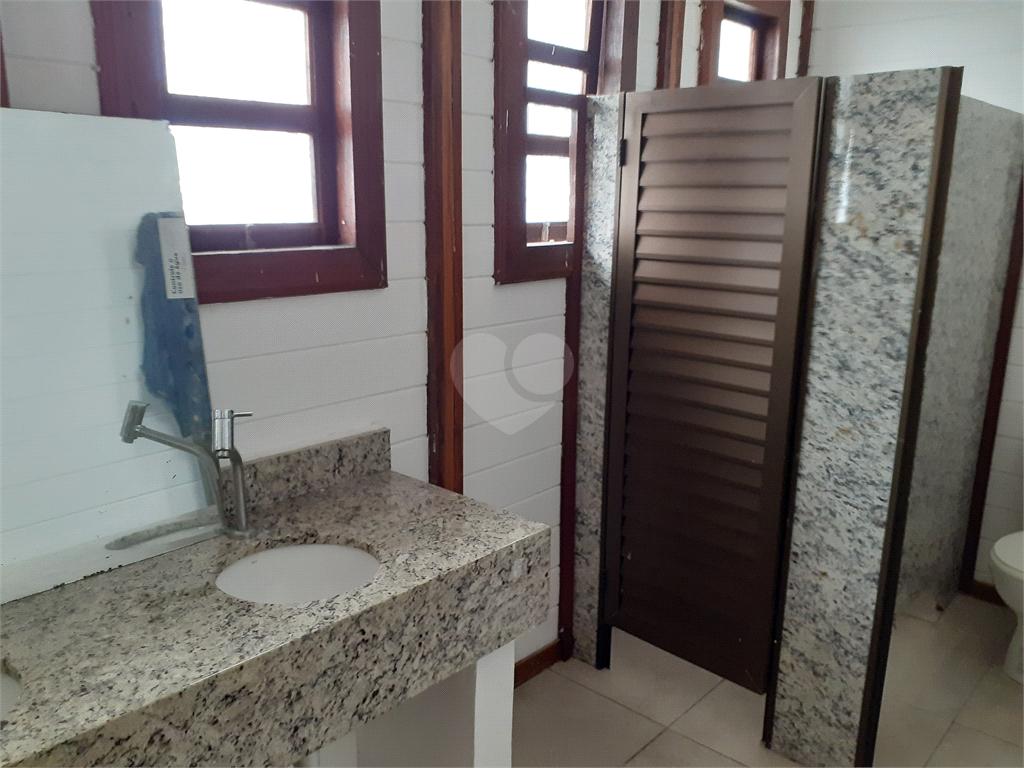 Venda Apartamento Salvador Barra REO592367 12