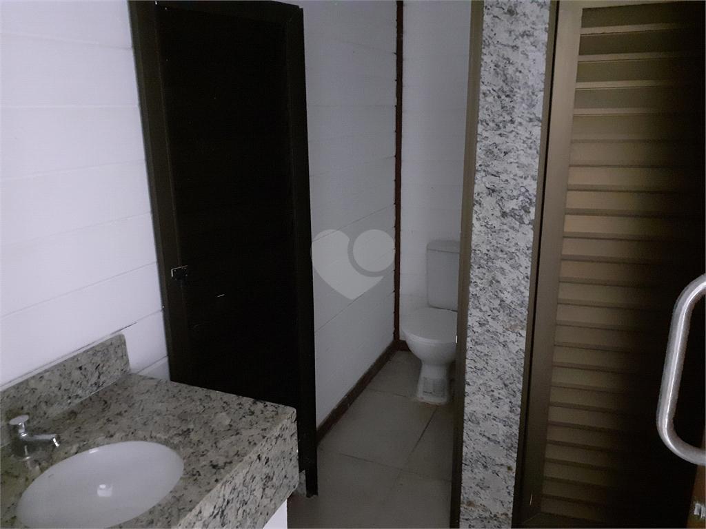 Venda Apartamento Salvador Barra REO592367 16