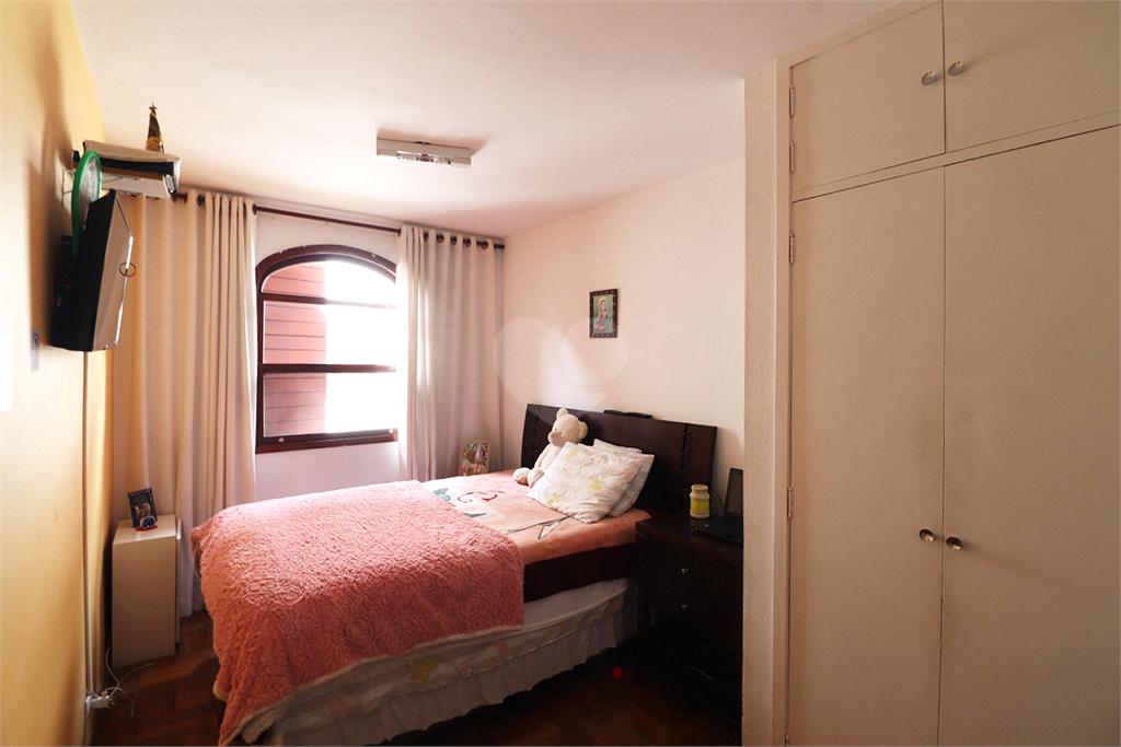 Venda Casa São Paulo Vila Madalena REO592578 31