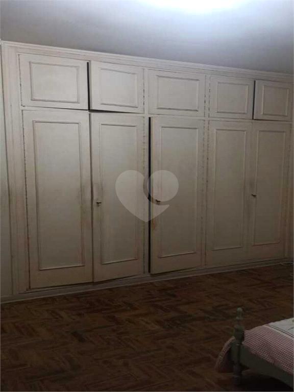 Venda Apartamento Santos Boqueirão REO592646 23