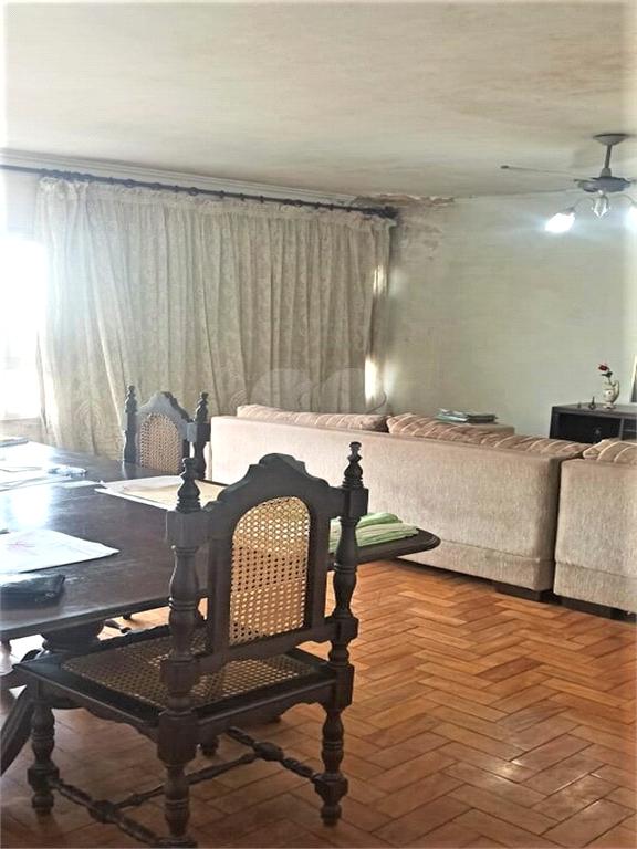 Venda Apartamento Santos Boqueirão REO592646 8