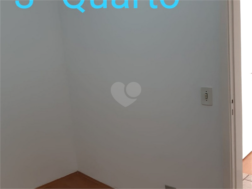 Venda Apartamento São Paulo Pinheiros REO592787 6