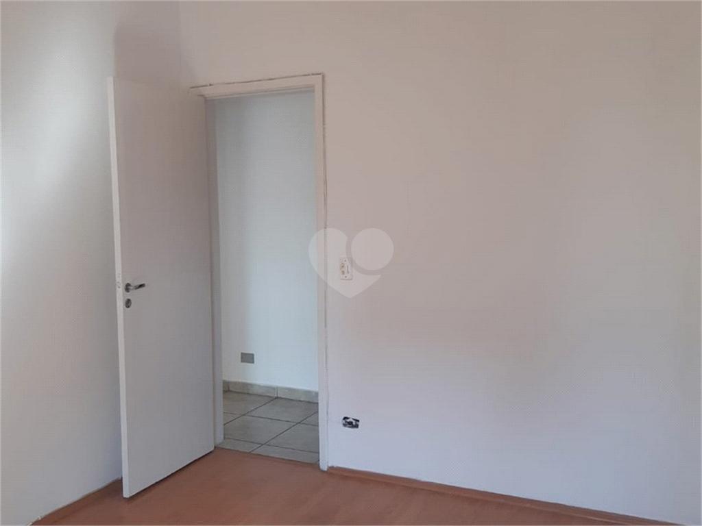 Venda Apartamento São Paulo Pinheiros REO592787 8