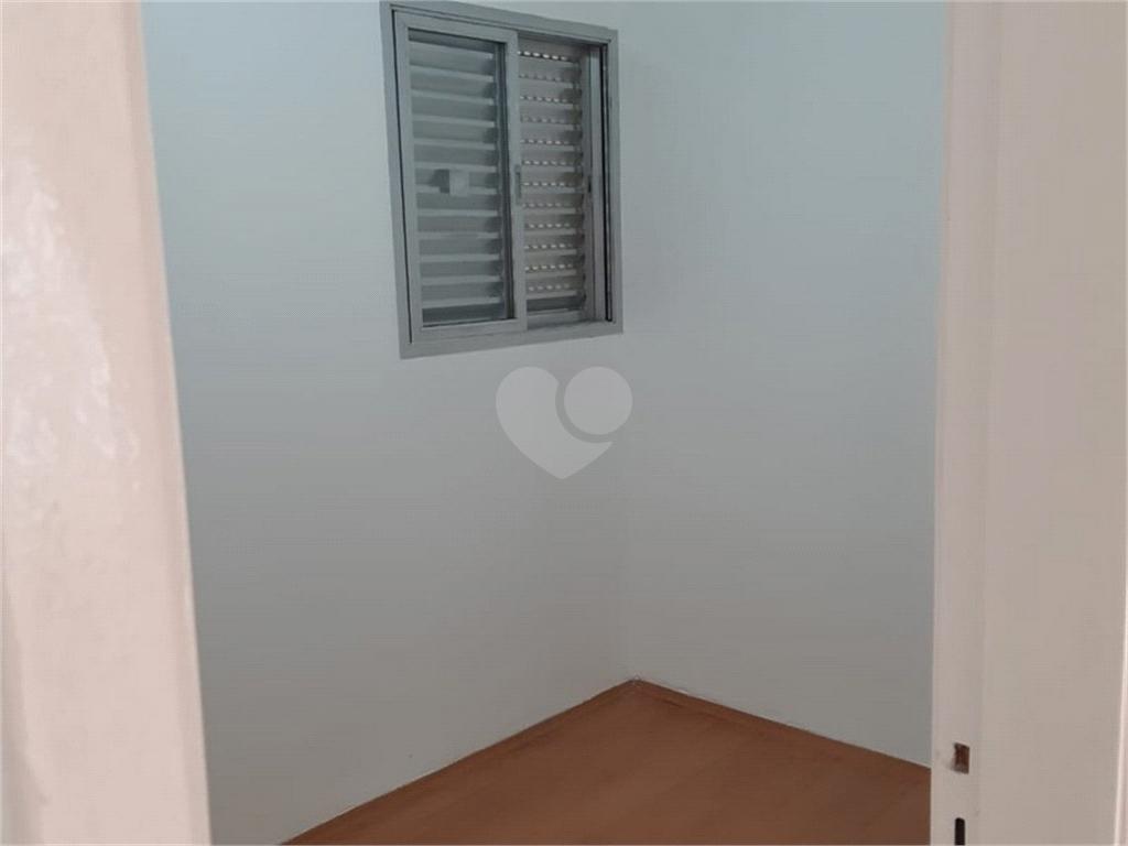 Venda Apartamento São Paulo Pinheiros REO592787 7