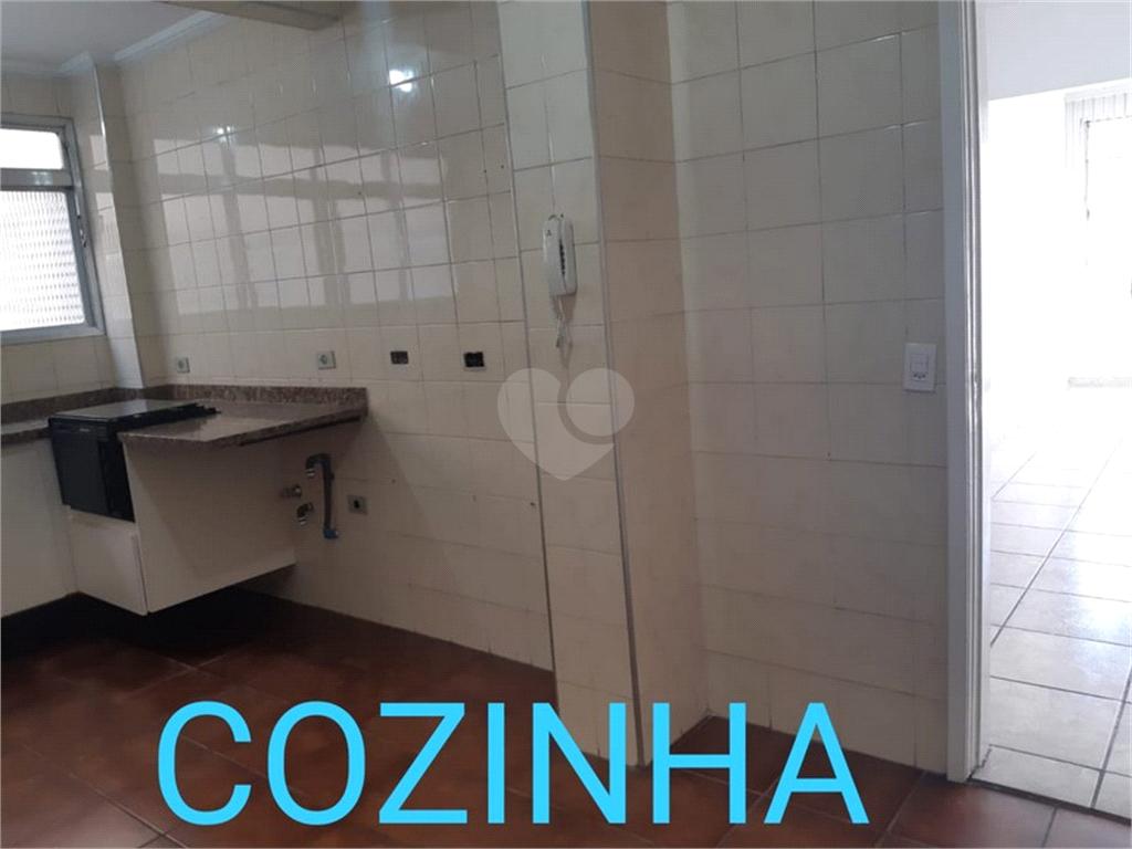 Venda Apartamento São Paulo Pinheiros REO592787 26
