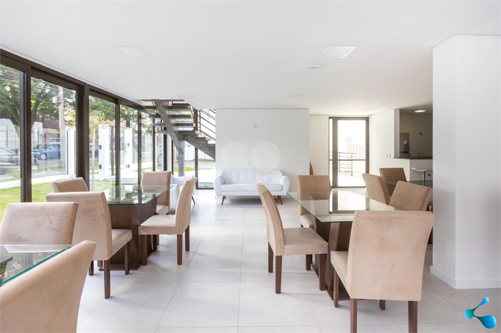 Venda Apartamento Porto Alegre Jardim Botânico REO593217 27