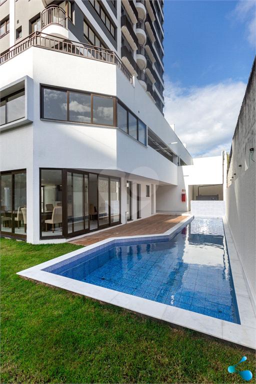 Venda Apartamento Porto Alegre Jardim Botânico REO593217 20